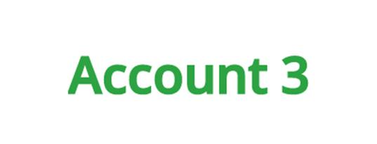 account-3