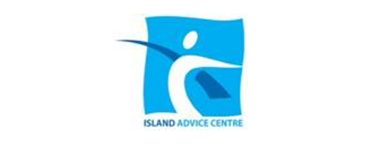 island-advice